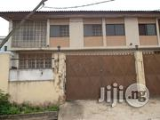 4 Bedroom Duplex at Adeniyi Jose Ikeja Lagos | Houses & Apartments For Sale for sale in Lagos State, Ikeja