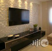 Wallpaper Seller | Home Accessories for sale in Lagos State, Ikoyi