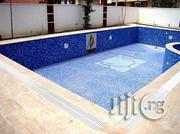 Pool Construction And Renovation | Building & Trades Services for sale in Lagos State, Ajah