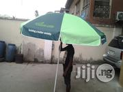 Patio Umbrellas Available Now On Bethel | Computer & IT Services for sale in Lagos State, Ikeja