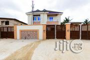 3 Units of 4 Bedroom Duplexes At Magodo Phase 2 Shagisha For Sale. | Houses & Apartments For Sale for sale in Lagos State, Ikeja