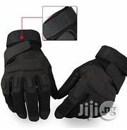 Tactical Hand Glove | Safety Equipment for sale in Lagos State, Ikeja