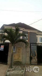 4 Bedroom Semi Detached Duplex | Houses & Apartments For Sale for sale in Lagos State, Kosofe