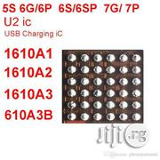 Original iPhone U2 Ic Chip | Accessories for Mobile Phones & Tablets for sale in Lagos State, Ikeja