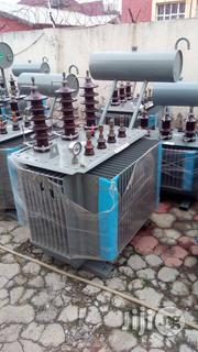 300kva 33kv/415v Transformer   Electrical Equipment for sale in Oyo State, Oluyole