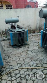 300kva 11kv/415v Transformers   Electrical Equipment for sale in Oyo State, Oluyole
