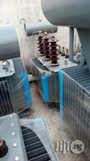 200kva 33kv/415v Transformer   Electrical Equipment for sale in Oyo State, Oluyole