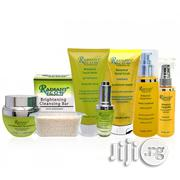 Radiant Glow Botanical Products | Skin Care for sale in Lagos State, Surulere
