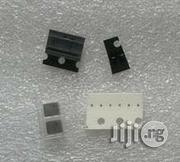 Various iPhone Ic Chips   Accessories for Mobile Phones & Tablets for sale in Lagos State, Ikeja