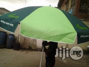Outdoor Branded Beach Umbrellas   Clothing Accessories for sale in Lagos State, Ikeja