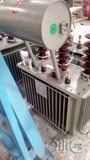 50kva 33kv/415v Transformers   Electrical Equipment for sale in Oyo State, Oluyole
