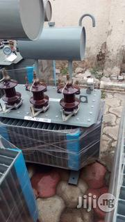 100kva 11kv/415v Transformers   Electrical Equipment for sale in Oyo State, Oluyole