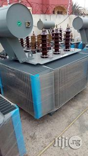 1000kva 33kv 415v Transformers   Electrical Equipment for sale in Oyo State, Oluyole