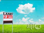 Hot Sale: Strategically Located 5,500sqm Residential Land With C of O | Land & Plots For Sale for sale in Abuja (FCT) State, Gaduwa
