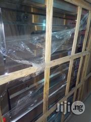 6 Trays Oven | Industrial Ovens for sale in Lagos State, Maryland