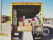 Movers Service | Logistics Services for sale in Lagos State, Surulere