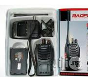 Baofeng Walkie Talkie Baofeng F888   Audio & Music Equipment for sale in Lagos State, Ikeja