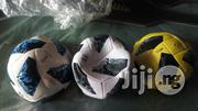 Original FIFA World Cup Russia 2018 Football | Sports Equipment for sale in Lagos State, Ikeja