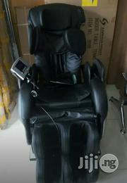 Brand New Imported Chair Massage | Massagers for sale in Lagos State, Ikeja