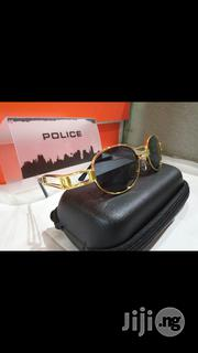 Police Sun Shade   Clothing Accessories for sale in Lagos State, Lagos Mainland
