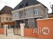 6 Bedroom Duplex Newly Build at Ikeja GRA   Houses & Apartments For Sale for sale in Lagos State, Ikeja