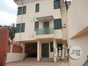 4 Bedroom Duplex With B/Q Newly Build at GRA Ikeja Lagos | Houses & Apartments For Sale for sale in Lagos State, Ikeja