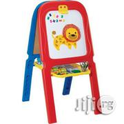 Crayola 3-in-1 Double Easel | Toys for sale in Lagos State, Surulere