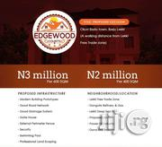 Lands For Sale In Ajah, Ibeju Lekki, Epe, Awoyaya, Abijo | Land & Plots For Sale for sale in Lagos State, Lagos Island