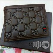 Gucci Wallet   Bags for sale in Lagos State, Surulere