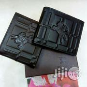 Burberry Wallet | Bags for sale in Lagos State, Surulere