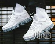 Nike Vapormax Pluse | Shoes for sale in Lagos State, Lagos Island