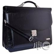 15.6 Laptop Bag | Computer Accessories  for sale in Lagos State, Amuwo-Odofin