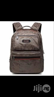 Rugged Backpack for Up to 15.6inch | Bags for sale in Lagos State, Amuwo-Odofin