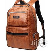 Rugged Backpack | Bags for sale in Lagos State, Amuwo-Odofin