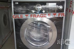 Lg 8kg Washing and Spin With One Year Warranty.