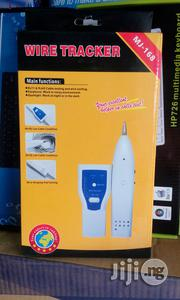 Cable Tracker | Measuring & Layout Tools for sale in Lagos State, Ikeja