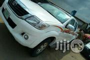 Toyota Hilux & Security Escort Services | Logistics Services for sale in Lagos State, Lagos Mainland