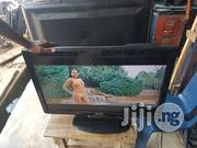 London Used Sharp 32 Inch | TV & DVD Equipment for sale in Lagos State, Lagos Mainland