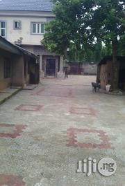 Tiles And Interlocking | Building Materials for sale in Edo State, Benin City