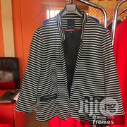 Jacket For Beautiful Plus Size Ladies   Clothing for sale in Rivers State, Port-Harcourt