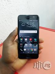 HTC One A9 32 Gb | Mobile Phones for sale in Lagos State, Ikeja