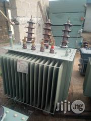 ABB 300kva 33kv/415 Transformer   Electrical Equipment for sale in Oyo State, Oluyole