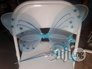 Wings Or Feathers | Babies & Kids Accessories for sale in Lagos State, Ikeja