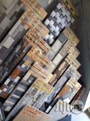 Spanish Tiles In Lagos   Building Materials for sale in Lagos State, Amuwo-Odofin
