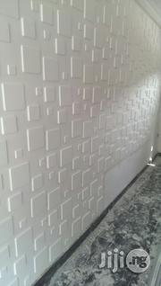 Instant Wall Panels | Home Accessories for sale in Lagos State, Amuwo-Odofin