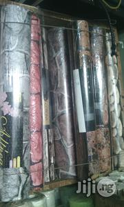 Lovely Wallpapers | Home Accessories for sale in Lagos State, Agboyi/Ketu