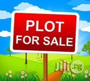 5,724sqm Hospital Plot With C. Of. O | Land & Plots For Sale for sale in Abuja (FCT) State, Kaura
