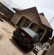 Lovely Newly Built Four Bedroom Bungalow At Abiola Estate Ayobo Lagos | Houses & Apartments For Sale for sale in Lagos State, Ikeja