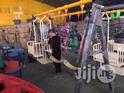 Available In Store, Three In One Swing | Children's Gear & Safety for sale in Lagos State, Ikeja