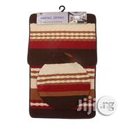 Home Decor Colorful Footmat | Home Accessories for sale in Lagos State, Lagos Island